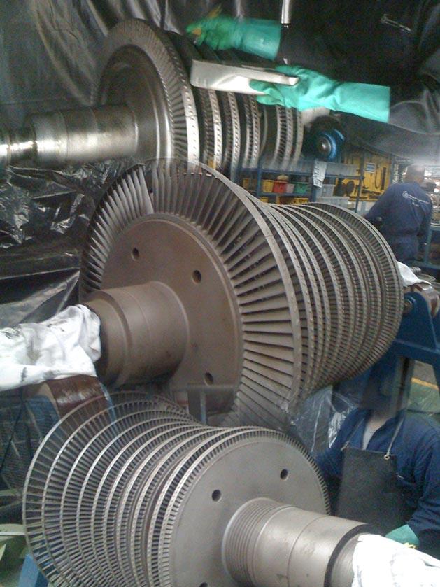 mantenimiento_rotores_turbina