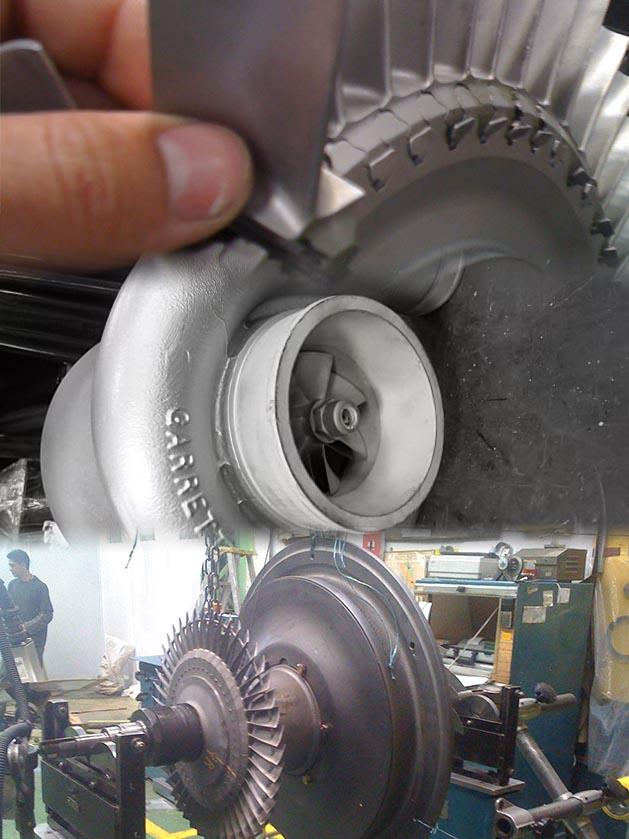 mantenimiento_turbocargadores