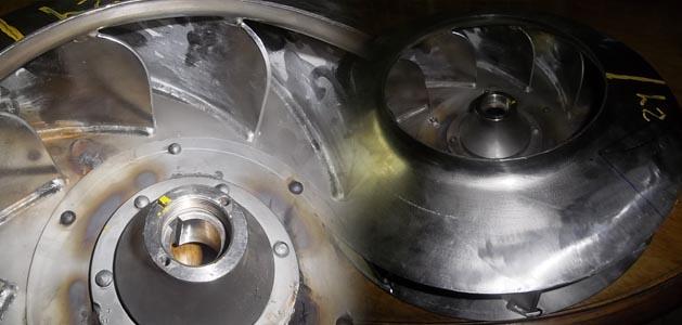 ventiladores_turbinas